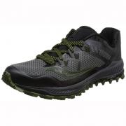 Saucony 圣康尼 TEC PEREGRINE 8 男子越野跑鞋294元/双,3件4折