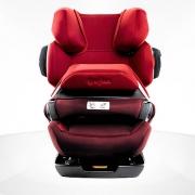CYBEX 赛百斯 德国儿童安全座椅 Pallas M-fix SL 9个月-12岁
