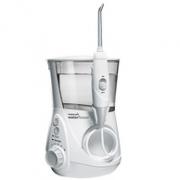 Waterpik 洁碧 标准型冲牙器 WP-660 白色