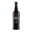 William Lawson's 巍廉罗盛 13年调配苏格兰威士忌  138.3元138.3元