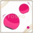 新低!Foreo LUNA mini 2 + LUNA play洗脸刷套装6折$83.5   约584元