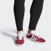 adidas Originals 阿迪达斯 三叶草 Gazelle 男士运动鞋B41645229元包邮(双重优惠)