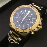 Movado 摩凡陀 Series 800系列 2600138 男士时装腕表