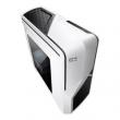 KOTIN 京天 电脑主机(Ryzen 5 2600、16GB、240GB、GTX1060 6G)4199元包邮(需用券)