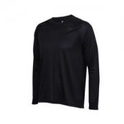 adidas 阿迪达斯 BK0975 男士长袖T恤