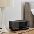 BOSE 博士 Wave music system IV 妙韵4代 音乐系统特价$299,转运到手约2470元