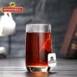 SPOONBILL 斯里兰卡进口 果味红茶 2g*30包 19.9元包邮(39.9-20)19.9元包邮(39.9-20)
