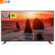 MI 小米 4C L50M5-AD 液晶电视 50英寸1799元包邮