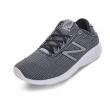 new balance VAZEE COAST 2 女士跑鞋 *2件306.4元(合153.2元/件)