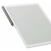 SONY 索尼 DPT-RP1 电子书阅读器 13.3寸