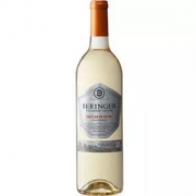 Beringer 贝灵哲 创始者庄园系列 长相思白葡萄酒 750ml *4瓶