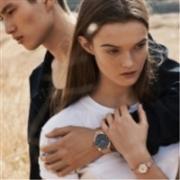 Ashford:精选 Calvin Klein 卡尔文·克雷恩 男女时尚腕表额外8.8折!