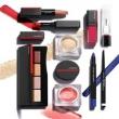 Beauty Expert现有Shiseido资生堂精选护肤彩妆单品低至6.7折+额外9.5折促销收平角粉底刷/三色腮红