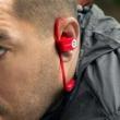 Beats by Dre Powerbeats 3 运动蓝牙无线耳机 Neighborhood 限定版特价$89.99,转运到手约660元
