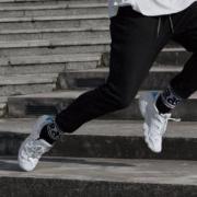 ASICS Tiger GEL-MAI 中性款运动休闲鞋