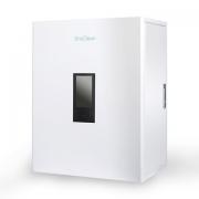 EraClean Fresh mini1 DX300-FM01 新风机¥4294