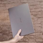 ASUS 华硕 ASUSPRO P2540UB-XB71  15.6寸笔记本