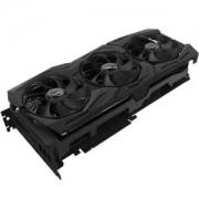ASUS 华硕 ROG STRIX-GeForce RTX2080-O8G-GAMING 显卡6999元包邮(满减)