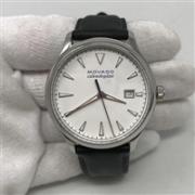 MOVADO 摩凡陀 Heritage系列 3650002 男士时装腕表