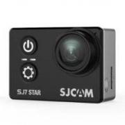 SJCAM SJ7 STAR 运动摄像机