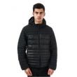 adidas 阿迪达斯 Cosy Down 男子羽绒夹克 56.17英镑约¥490(需用码)56.17英镑约¥490(需用码)