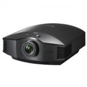 SONY 索尼 VPL-HW49  家用投影机 黑色