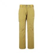 TOREAD 探路者 HAPD91175 男款滑雪裤 99元