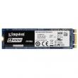 Kingston 金士顿 A1000 M.2 NVMe 固态硬盘 240GB329元包邮