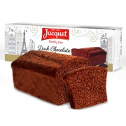 JACQUET 雅乐可 家庭装巧克力味蛋糕300g*2¥29