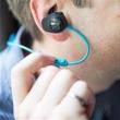 Bose SoundSport Wireless 无线入耳式蓝牙耳机特价 $99.99,转运到手约730元