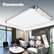 松下(Panasonic)       明郁系列 HHLAZ6051 LED吸顶灯 89W