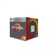 AMD 锐龙 Ryzen 3 2200G APU处理器 678元包邮(满减)678元包邮(满减)