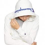 冠军(Champion)  CW-NS414 女士连帽运动外套¥140