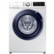 SAMSUNG 三星 WW90M64FOBW/SC 泡泡净 滚筒洗衣机
