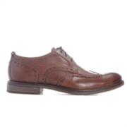 ROCKPORT 乐步 Wynstin Wingtip 男士牛津鞋 *3件 121.98英镑约¥1061元包直邮(买3免1)