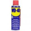 WD-40 除湿防锈润滑剂 200ml22.9元