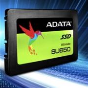ADATA 威刚 Ultimate SU650 SSD 固态硬盘