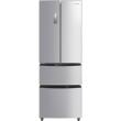 Ronshen 容声 BCD-319WD11MP 多门冰箱 319L  2799元包邮2799元包邮
