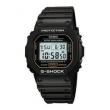 CASIO 卡西欧 G-SHOCK DW5600E-1V 经典电子手表 309元含税包邮(需用券)309元含税包邮(需用券)