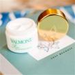 VALMONT法尔曼升效更新焕肤面膜/幸福面膜 50ml补货8.5折£137.7(约1195元)