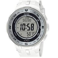 CASIO 卡西欧 PRG-330-7JF 男士运动手表