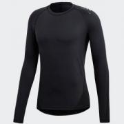 adidas 阿迪达斯 ASK SPR TEE LS CF7267 男子紧身运动T恤129元包邮(需用券)