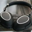 SENNHEISER 森海塞尔 PXC550 WIRELESS 无线头戴式耳机1699元包邮,12期免息