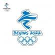 全球首家也是唯一一家:奥林匹克天猫旗舰店 正式入驻唯一拥有国际奥委会授权的身份