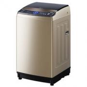 LittleSwan 小天鹅 TBM90-7188WIDCLG 9公斤 变频波轮洗衣机 3599元包邮(需用券)3599元包邮(需用券)