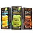 Franzzi 法丽兹 夹心曲奇饼干 115g*3盒  *4件119.6元包邮(需用券)