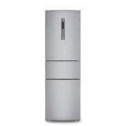 Panasonic 松下 NR-C320WP-S 三门冰箱 318升