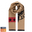 iPure UGG 女士羊毛围巾 119元包邮(需用券)119元包邮(需用券)