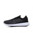 adidas 阿迪达斯  element refresh 3 BY2886 女款跑步鞋 *2件374元包邮(需用券,合187元/件)