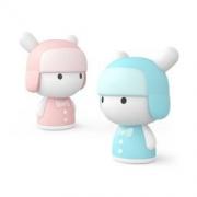 MI 小米 GSJ01JQD 米兔儿童早教机 mini版 蓝色 129元包邮